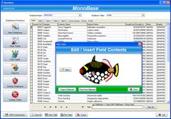 download SSuite Office MonoBase