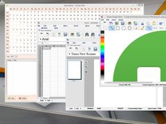 download SSuite OmegaOffice HD+