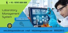 download Medical Lab Management Software