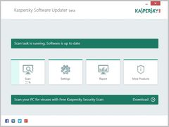 download Kaspersky Software Updater
