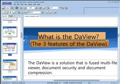 download DaviewIndy - MultiViewer
