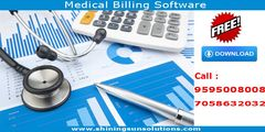 download Medical Billing Software