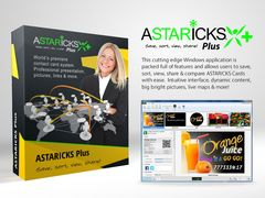 download ASTARICKS Plus