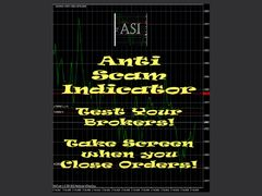 download Anti Scam Indicator for MetaTrader 4