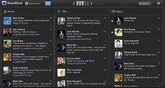 download TweetDeck