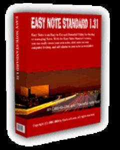 download Numen Technology Easy Notes
