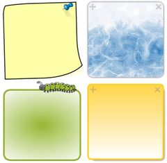 download X Sticky Notes Lite