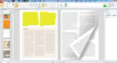 download Soda PDF 3D Reader