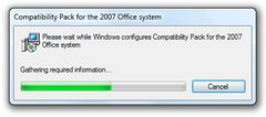 download Compatibility Pack for Microsoft Office