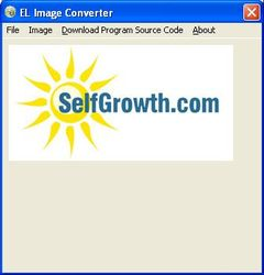 download Xes Image Converter