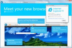 download Internet Explorer 11