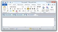 download Office Tab Free Edition