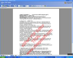 download eXPert PDF Standard Edition