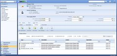 download SprinxCRM Free Edition