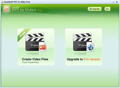 download Acoolsoft PPT to Video Free