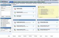 download ManageEngine ServiceDesk Plus